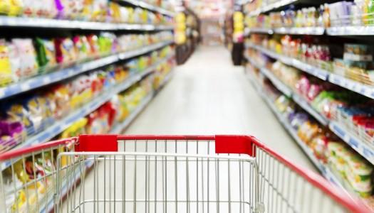 supermarket-525x300