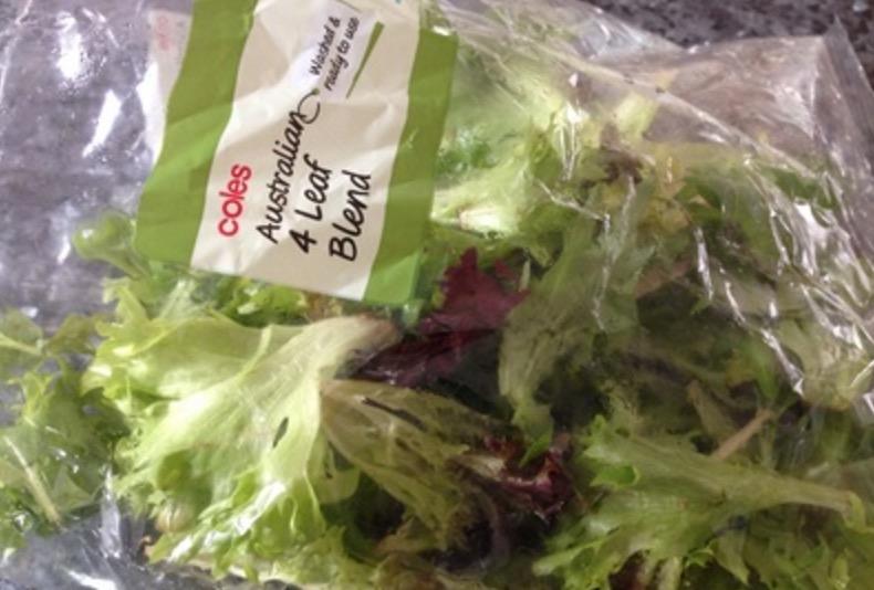 woolworths-salmonella-salad-recall-risk-maturity